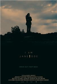 I Am Jane Doe (2017) 1080p Poster