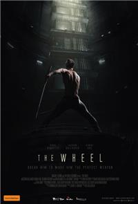 The Wheel (2019) 1080p Poster