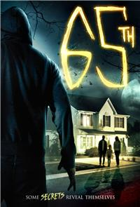 65th (2019) Poster