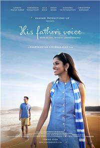 His Father's Voice (2019) Poster