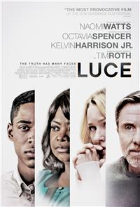 Luce (2019) 1080p Poster