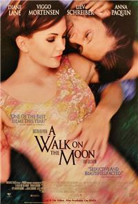 A Walk on the Moon (1999) 1080p Poster