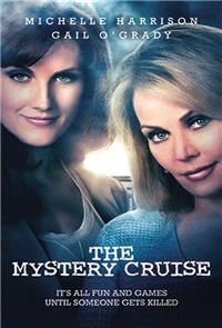 The Mystery Cruise (2013) 1080p Poster