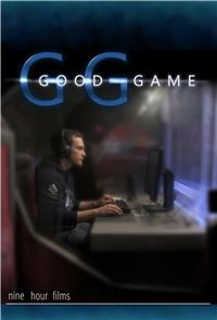 Good Game (2014) 1080p Poster