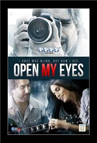 Open My Eyes (2014) Poster