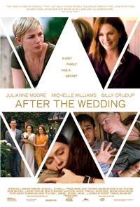 After the Wedding (2019) 1080p Poster