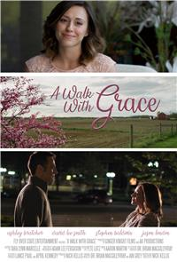 A Walk with Grace (2019) Poster