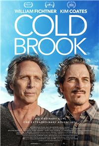 Cold Brook (2019) 1080p Poster