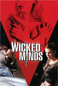 Wicked Minds (2003) 1080p Poster