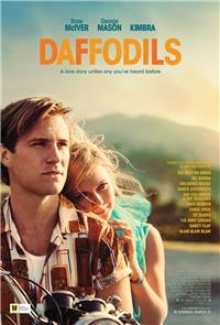 Daffodils (2019) Poster