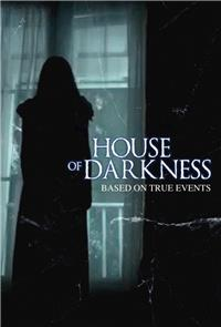 House of Darkness (2016) 1080p Poster