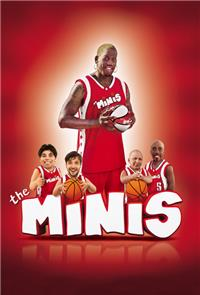 The Minis (2008) Poster