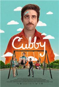 Cubby (2019) Poster