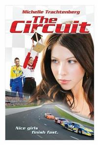 The Circuit (2008) 1080p Poster