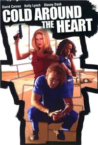 Cold Around the Heart (1997) 1080p Poster