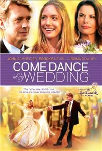 Come Dance at My Wedding (2009) 1080p Poster