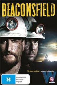 Beaconsfield (2012) 1080p Poster