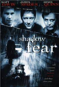 Shadow of Fear (2004) 1080p Poster