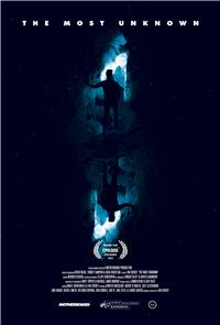 The Most Unknown (2018) 1080p Poster