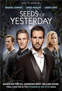 Seeds of Yesterday (2015) 1080p Poster