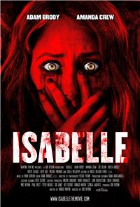 Isabelle (2019) Poster