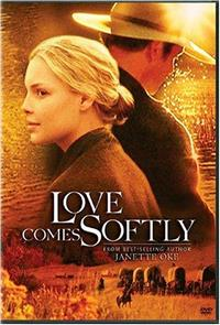 Love Comes Softly (2003) 1080p Poster