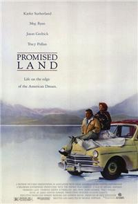 Promised Land (1987) 1080p Poster