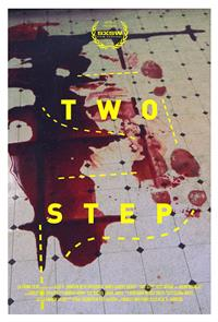 Two Step (2015) 1080p Poster