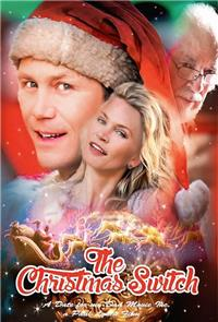 The Christmas Switch (2014) 1080p Poster