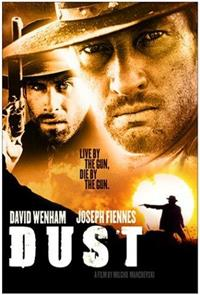 Dust (2001) 1080p Poster