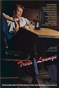 Trees Lounge (1996) 1080p Poster