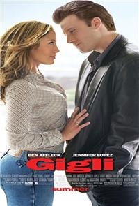 Gigli (2003) 1080p Poster