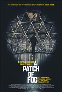 A Patch of Fog (2015) Poster