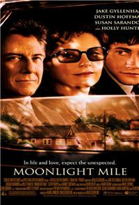 Moonlight Mile (2002) 1080p Poster