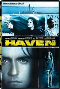 Haven (2004) 1080p Poster
