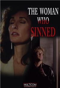 The Woman Who Sinned (1991) 1080p Poster