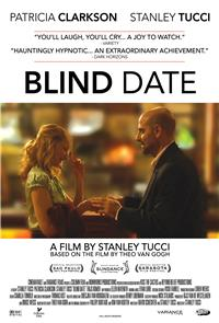 Blind Date (2008) 1080p Poster