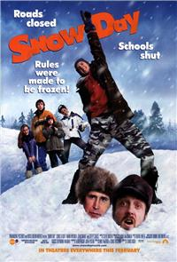 Snow Day (2000) 1080p Poster