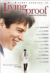 Living Proof (2008) 1080p Poster