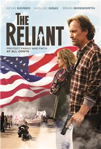 The Reliant (2019) 1080p Poster