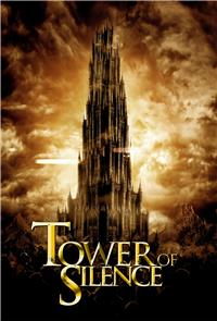 Tower of Silence (2019) Poster