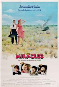 Miracles (1986) Poster