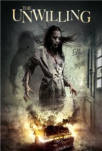 The Unwilling (2017) 1080p Poster