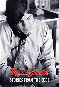 Rolling Stone: Stories from the Edge (2017) 1080p Poster