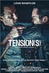 Tension(s) (2014) 1080p Poster