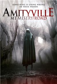 Amityville: Mt Misery Road (2018) 1080p Poster