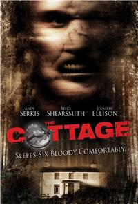 The Cottage (2008) poster