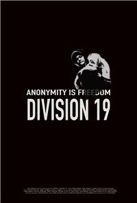 Division 19 (2017) poster