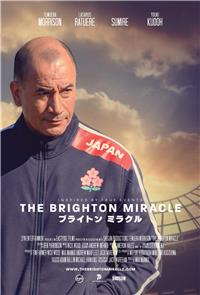 The Brighton Miracle (2019) poster