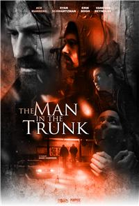 The Man in the Trunk (2019) 1080p poster